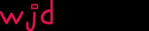 welding jig design Logo